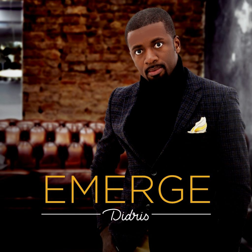 new-album-emerge