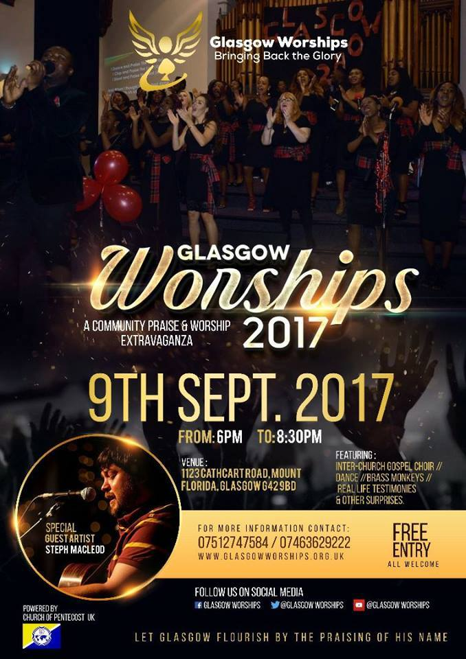 Glasgow-worships-2017