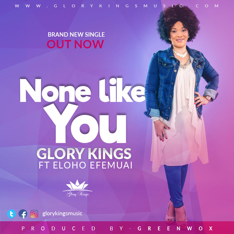Glory-Kings-New-Single