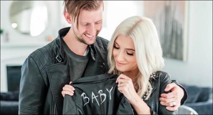 Bryan-Katie-Torwalt-New-Baby