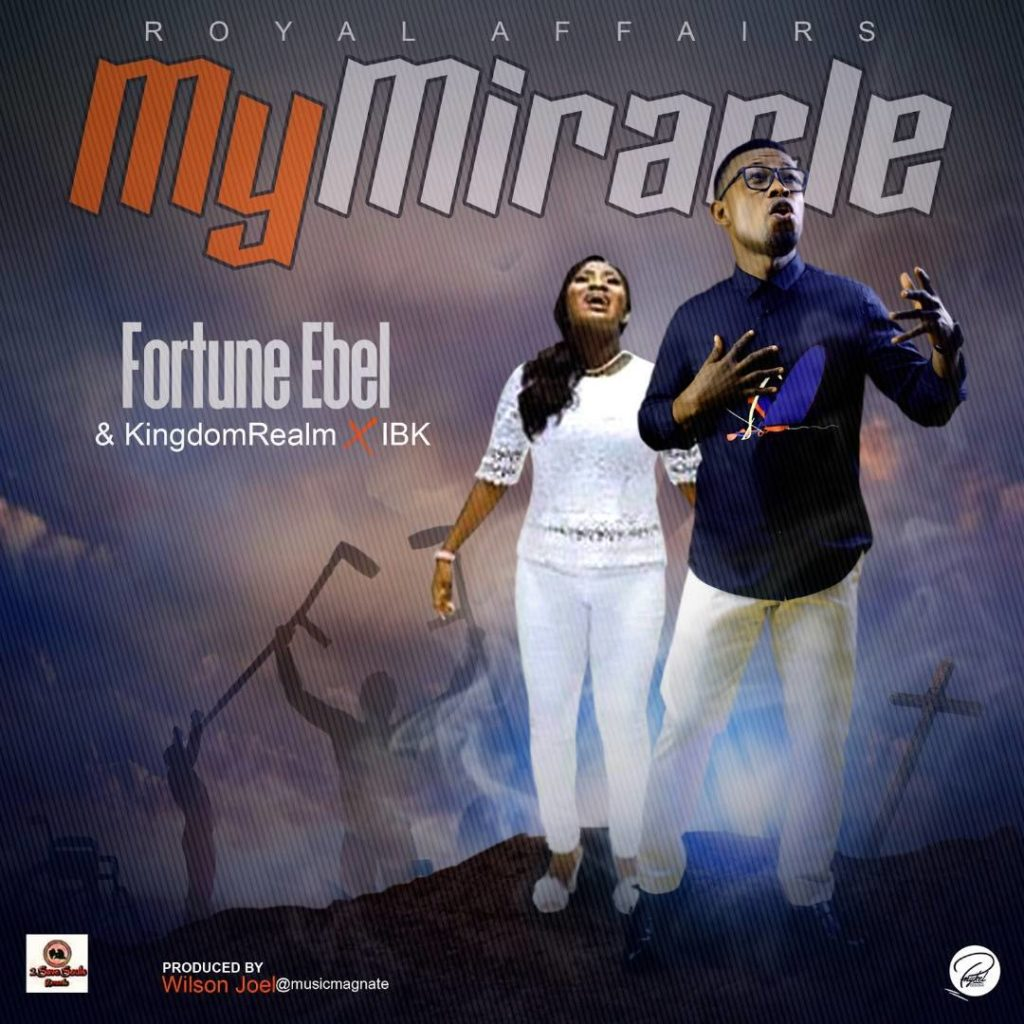 my-miracle-by-fortune-ebel