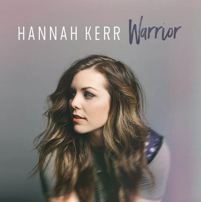 Warrior-Single-Video