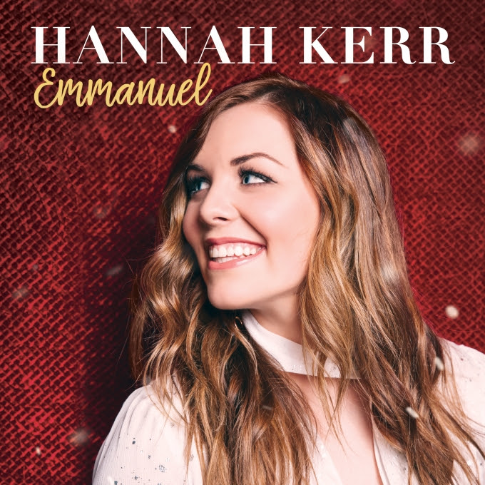 Emmanuel-Christmas-EP