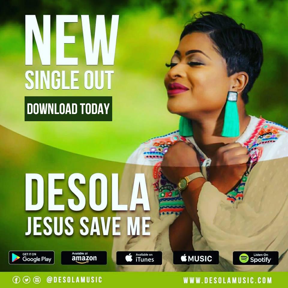 Desola-Jesus-Save-Me