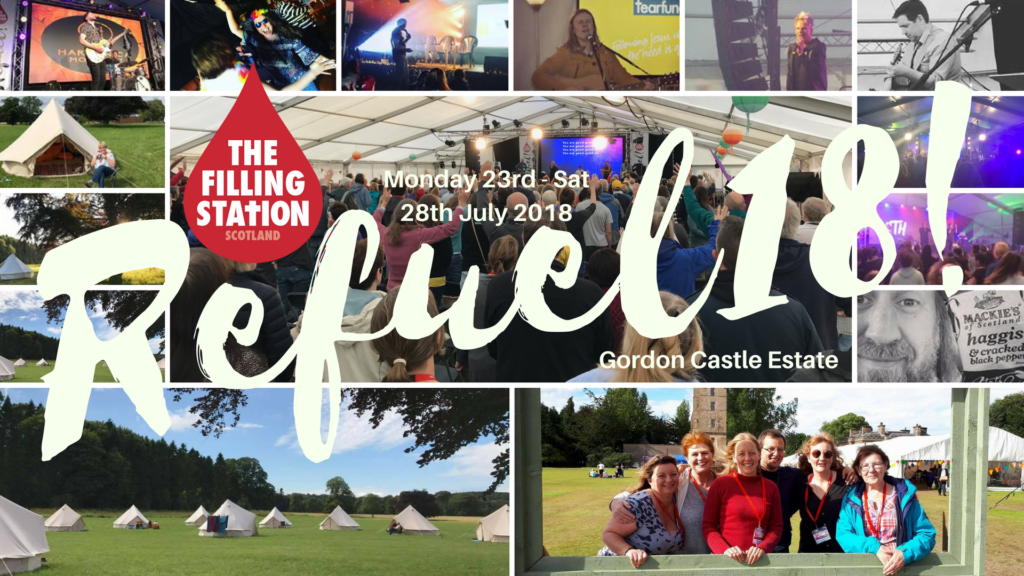 Refuel-Gordon-Castle-Outdorr-Festival