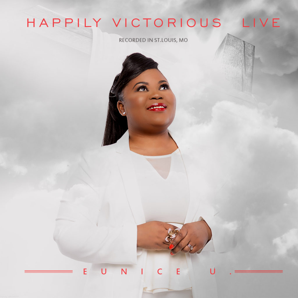 Happily-Victorious-Eunice