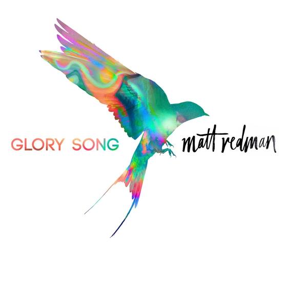 glory-song-new-album