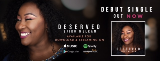 Ejiro-Debut-Single-Deserved