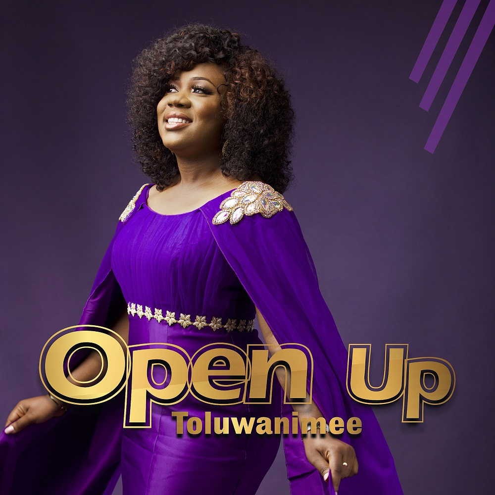 Open-Up-New-Single