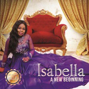 -a-new-begining-album