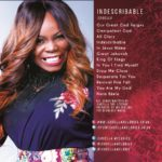 Indescribable-8th-album-from-Isabella