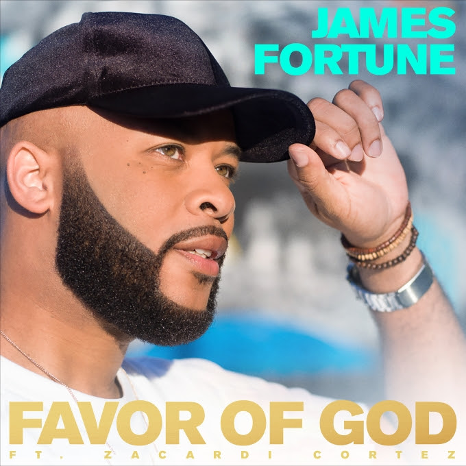 Favor-of-God-New-Sing;e