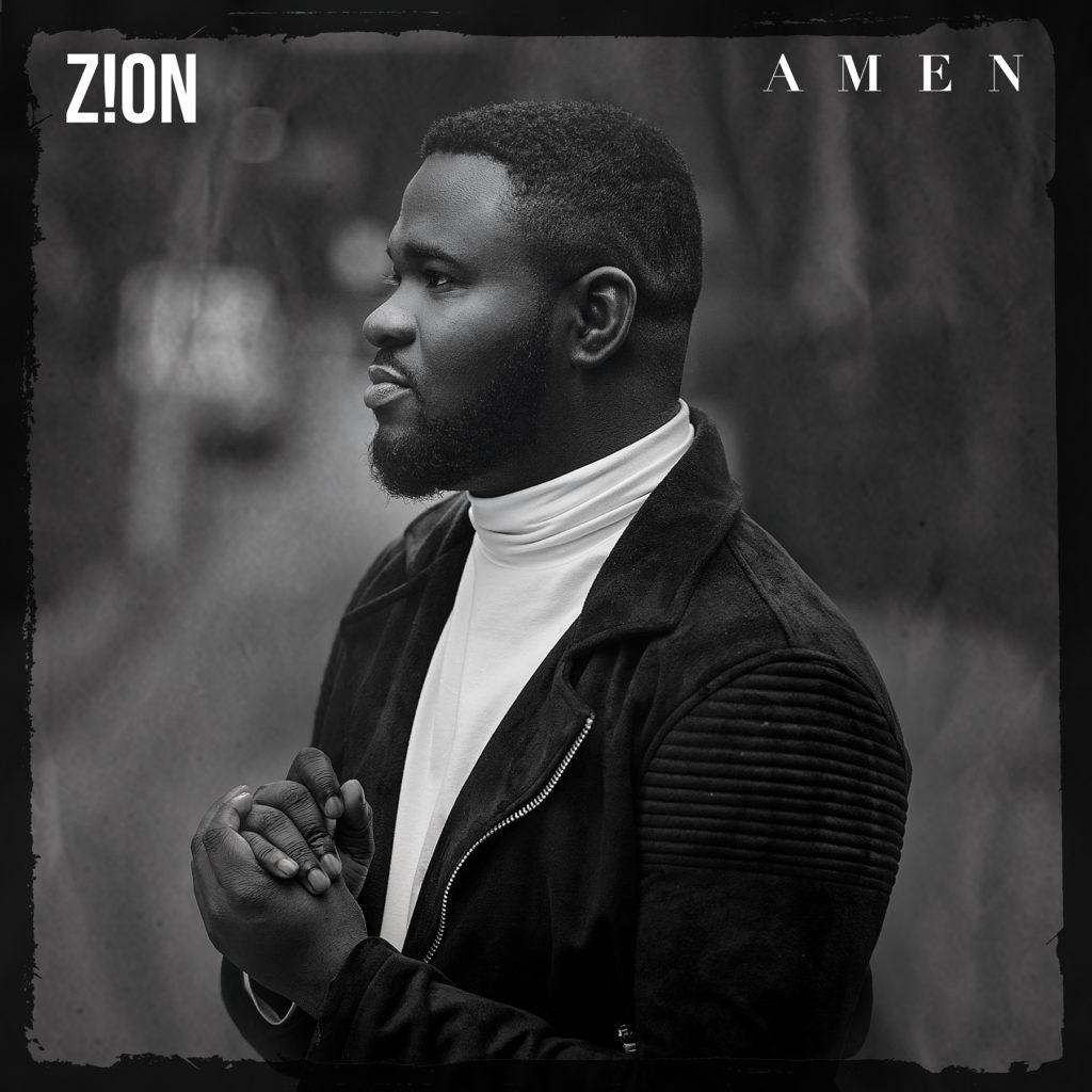 Debut-single-Amen-by-Zion