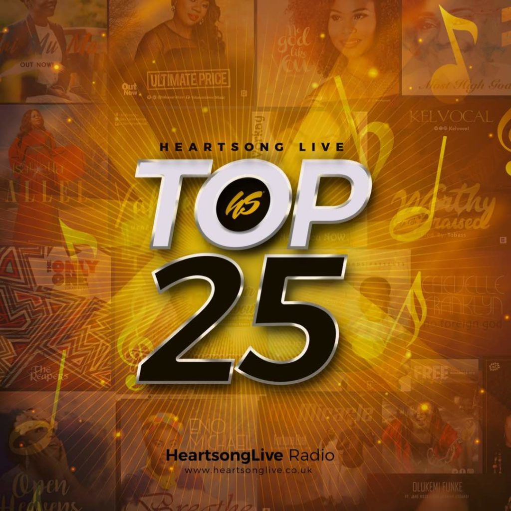 top-25-songs-2017