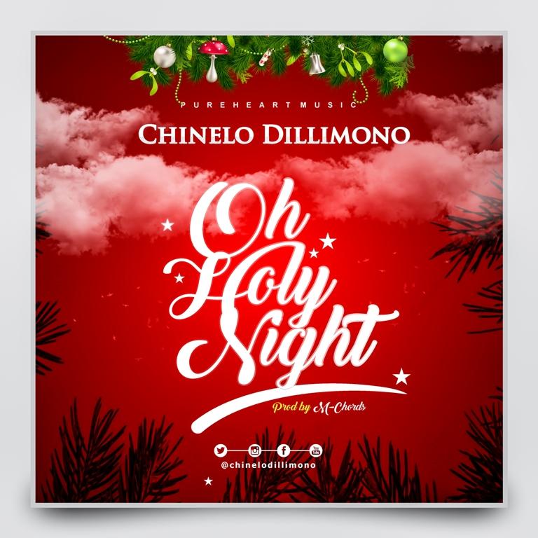 christmas-single