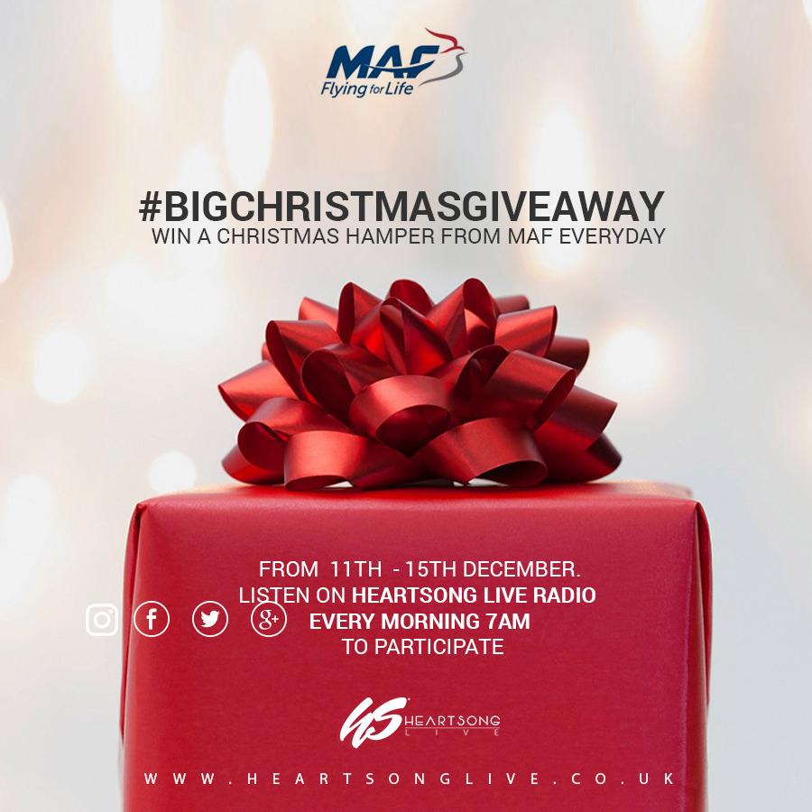 MAF-Christmas-Giveaway
