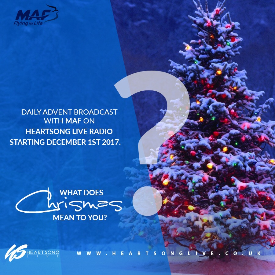 maf-advent-broadcast