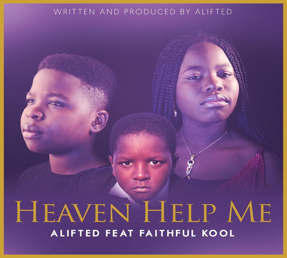 heaven-help-me