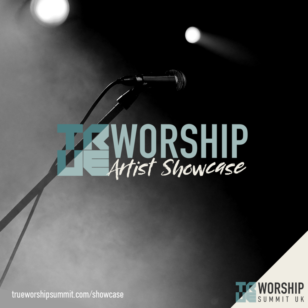 true-worship-summit