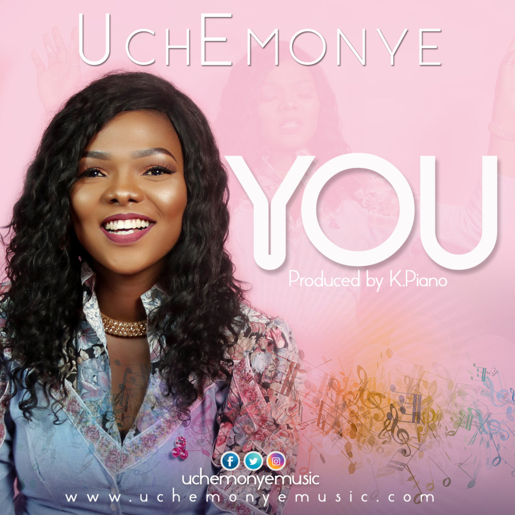 You-by-uchemonye
