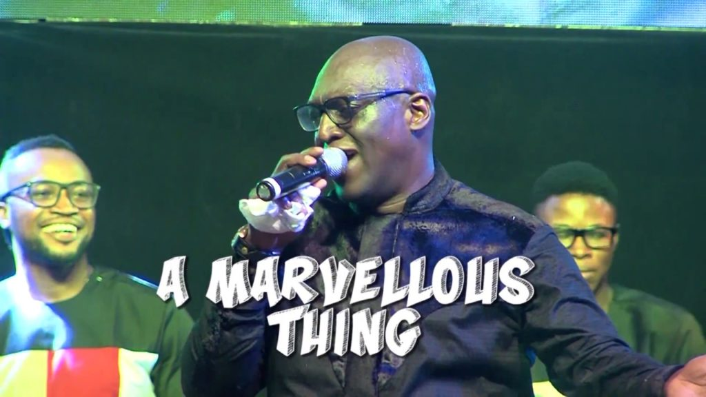marvellous-thing