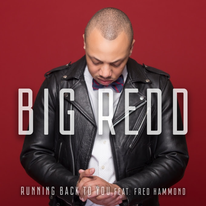running-to-you-ft-fred-hammond