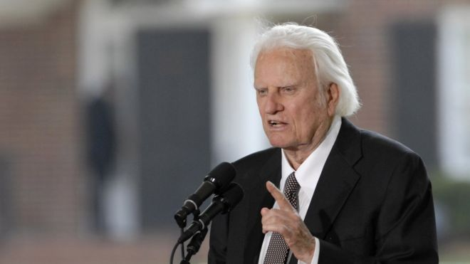 Billy-Graham-dies-at-age-99