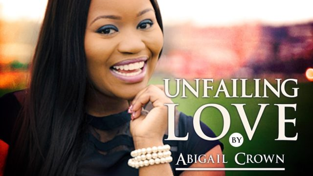 unfailing-love-by-abigail