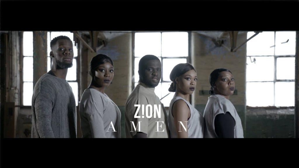 amen-video-by-zionmusic