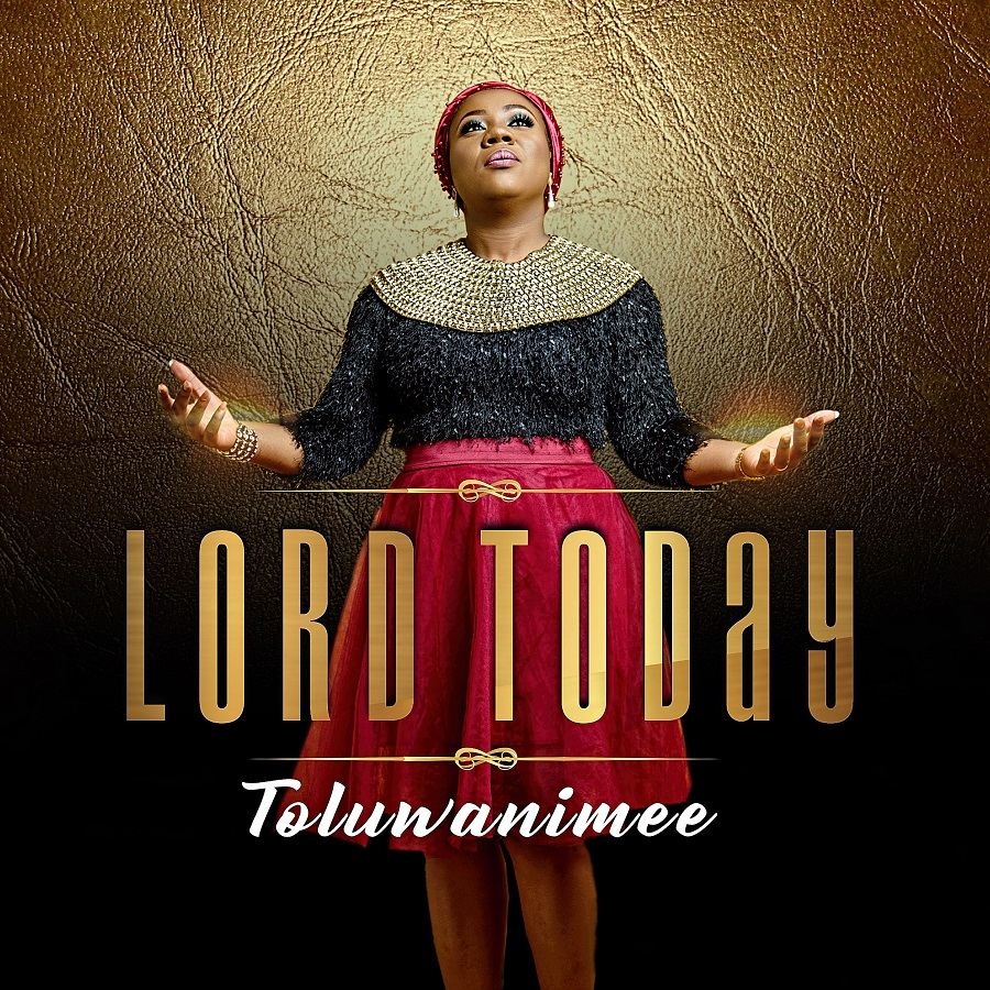 New-single-from-toluwanimee