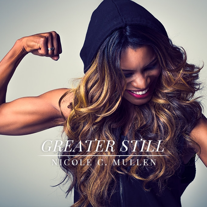 greater-still-by-nicole-mullen