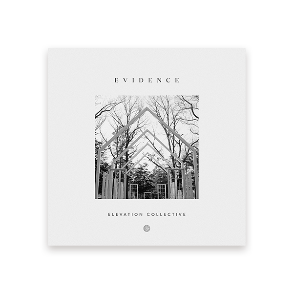 evidence-elevation-collective-new-project