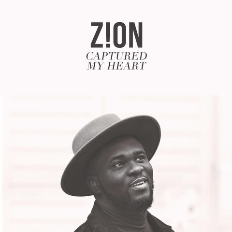 new zion single girls Have you pre-ordered your copy of the hoppers: honor the first families of gospel music  the foundation is working to penetrate new markets and establish a broader .